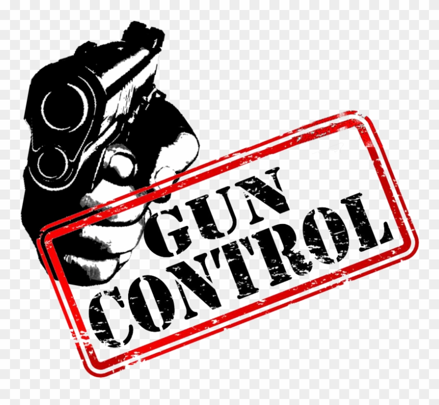 Clipart gun gun violence. Control reform needed to