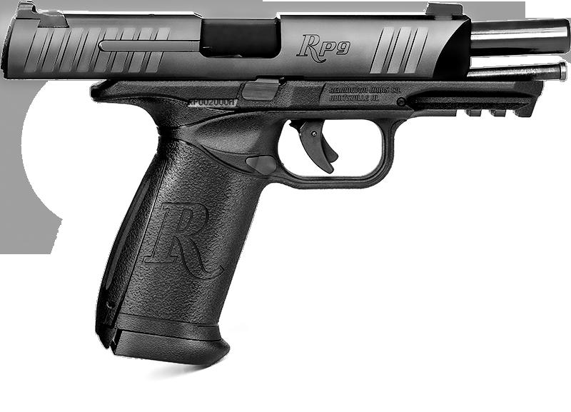 Rp remington handguns rprp. Clipart gun hand gun