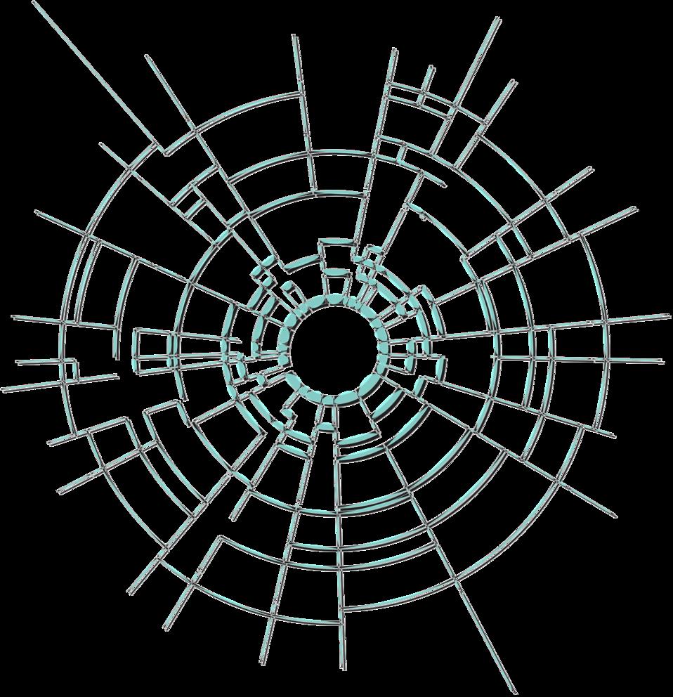 Public domain clip art. Clipart gun hole
