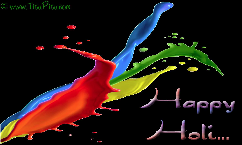 Colorful pichkari water png. Clipart gun holi
