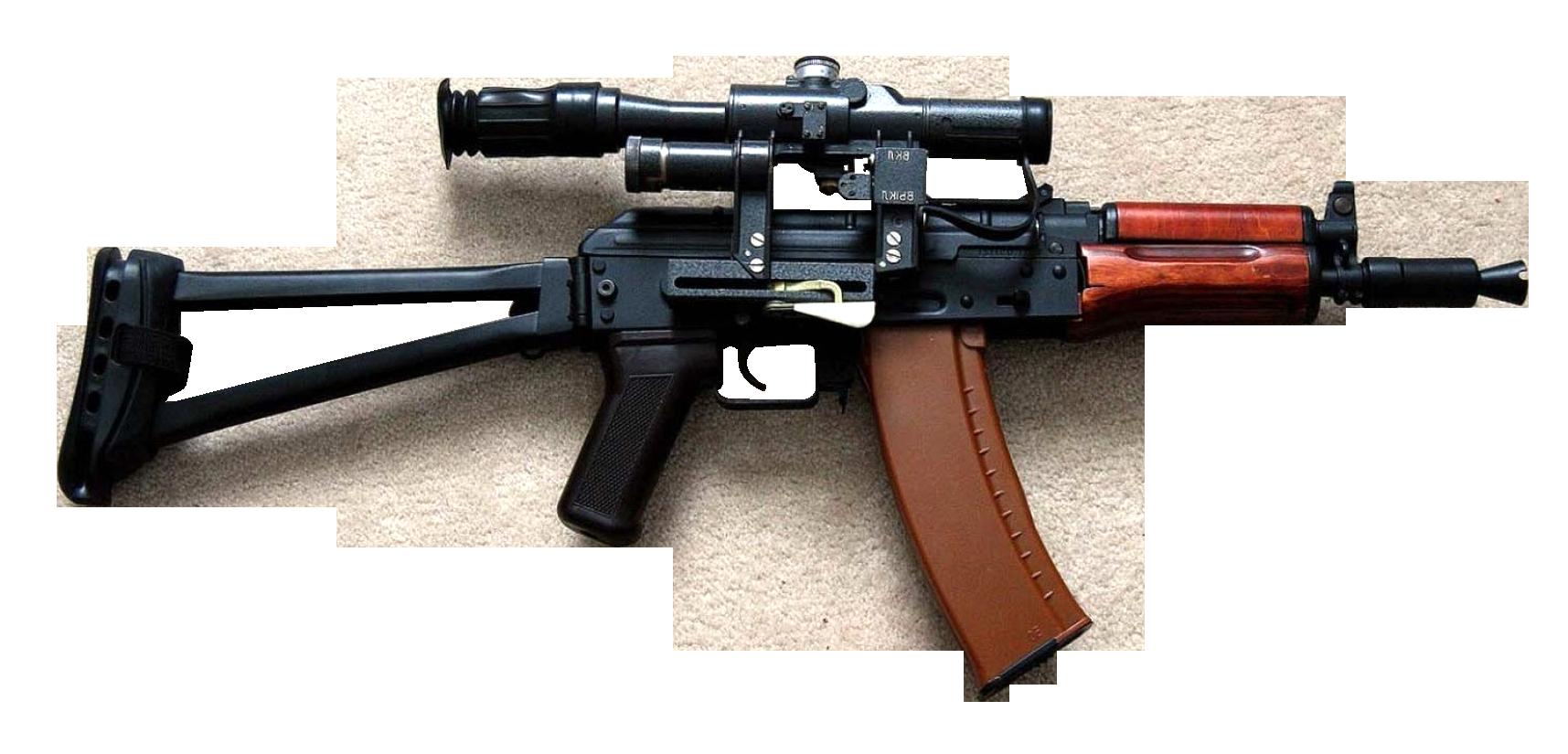Rifle png hd transparent. Clipart gun hunting gun