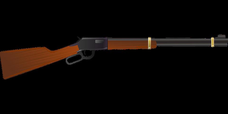 Shotgun png images free. Clipart gun hunting gun