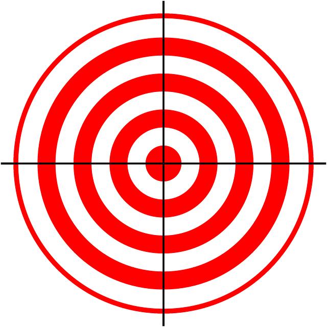 Nerf at getdrawings com. Clipart gun laser