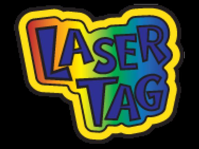 Free on dumielauxepices net. Clipart gun laser