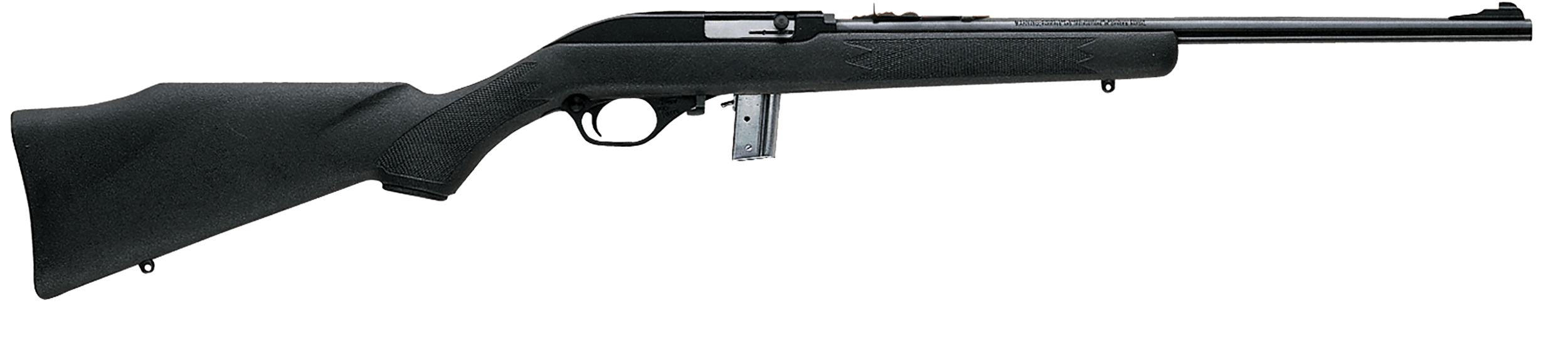 Clipart gun lever action rifle. Model marlin firearms microgroove
