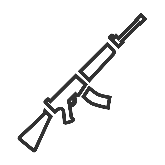 Clipart gun long gun. Shotguns surviv io wiki