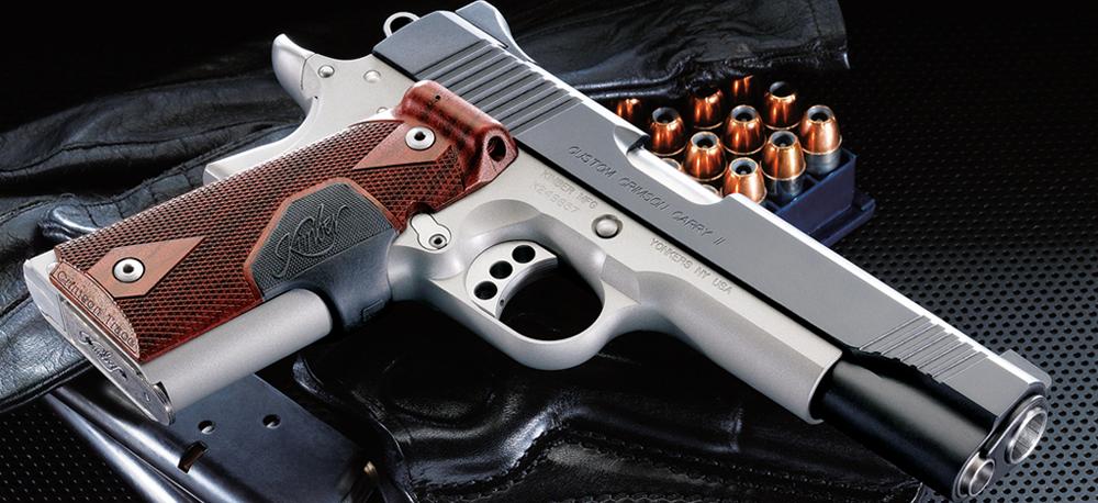 Guns clipart m1911. Gun holsters reviews the
