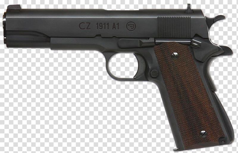 Clipart gun m1911. Airsoft guns blowback air