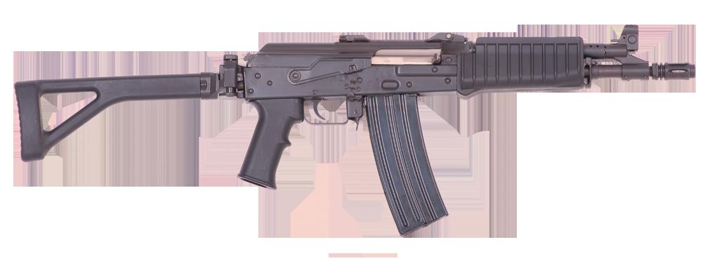 Submachine m zastava arms. Clipart gun machine gun