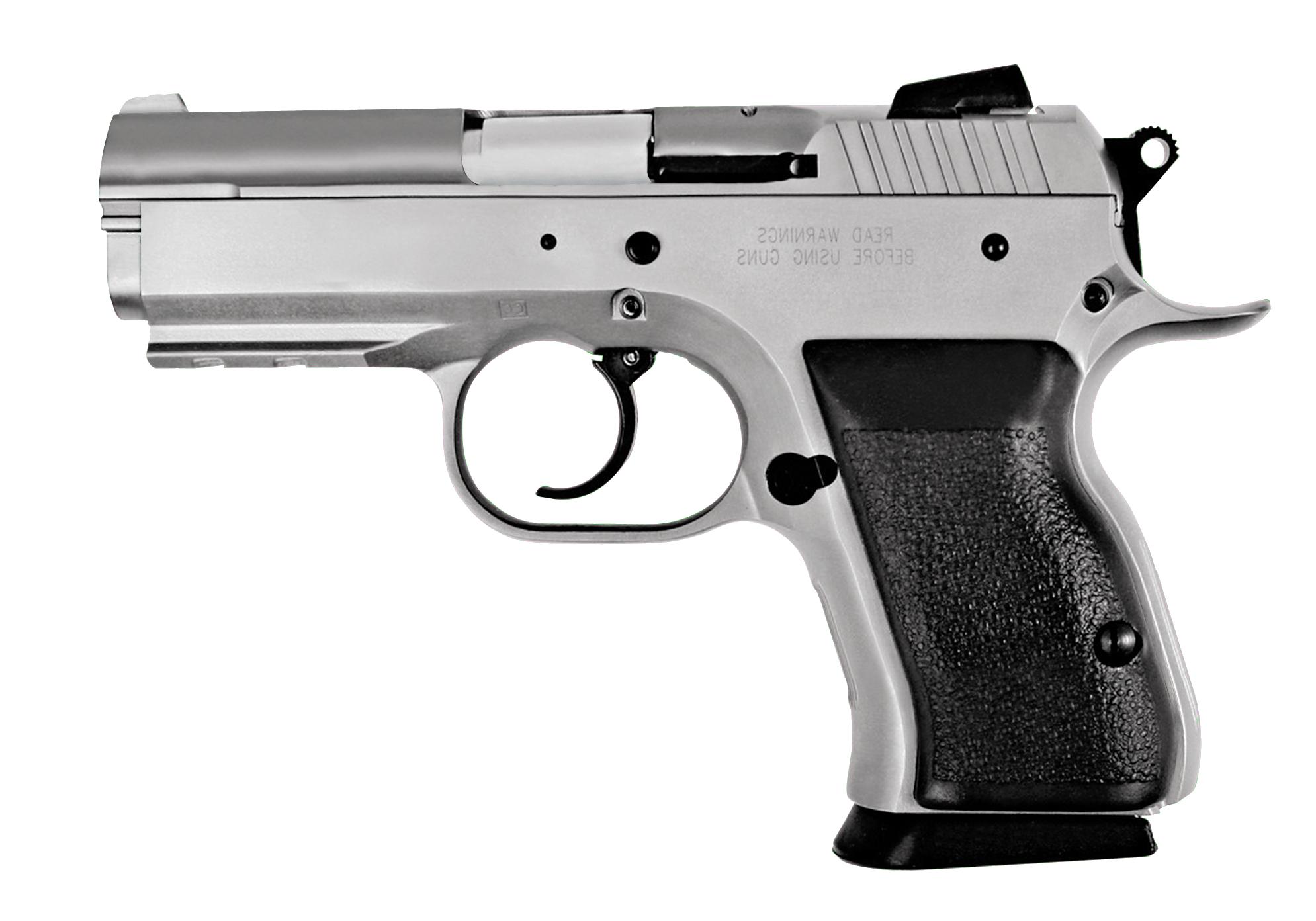 mm cliparthot of. Clipart gun magnum