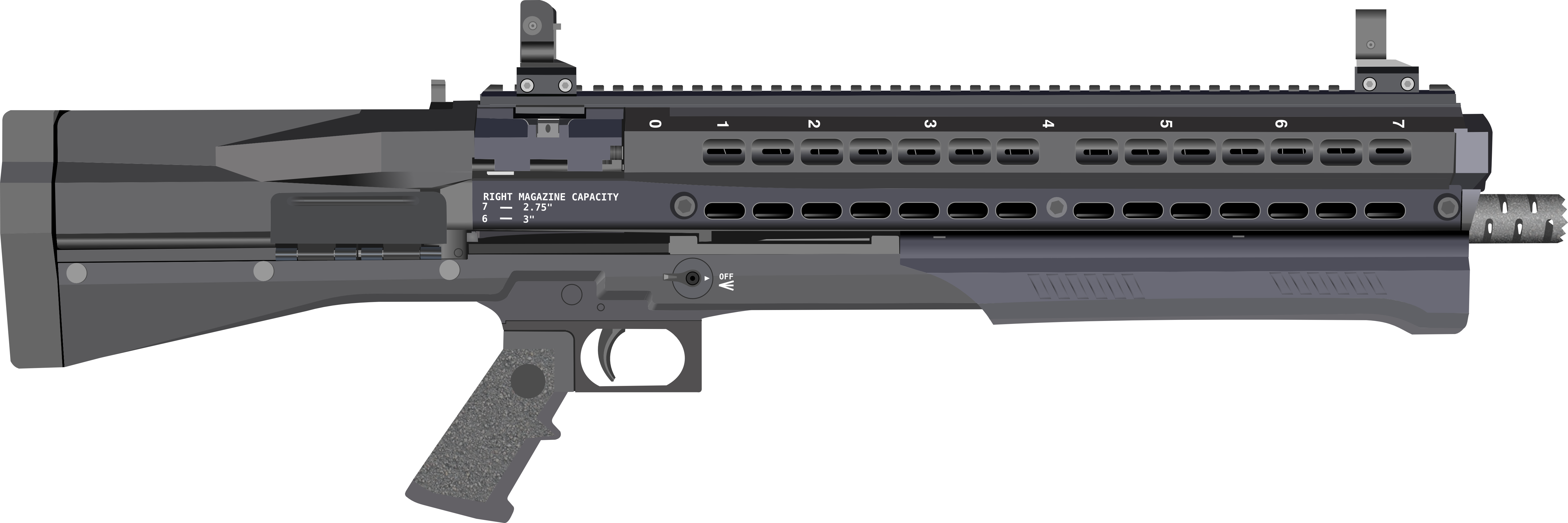 Clipart gun magnum. Looking to buy a