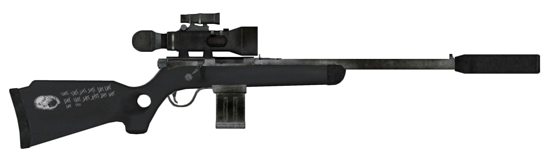 V video games thread. Clipart gun musket