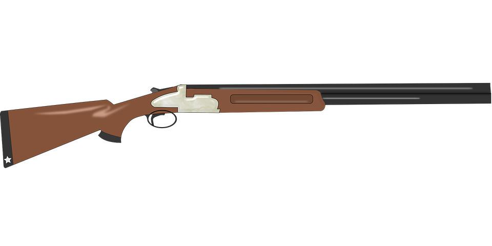 Clipart gun musket. Shotgun png images free