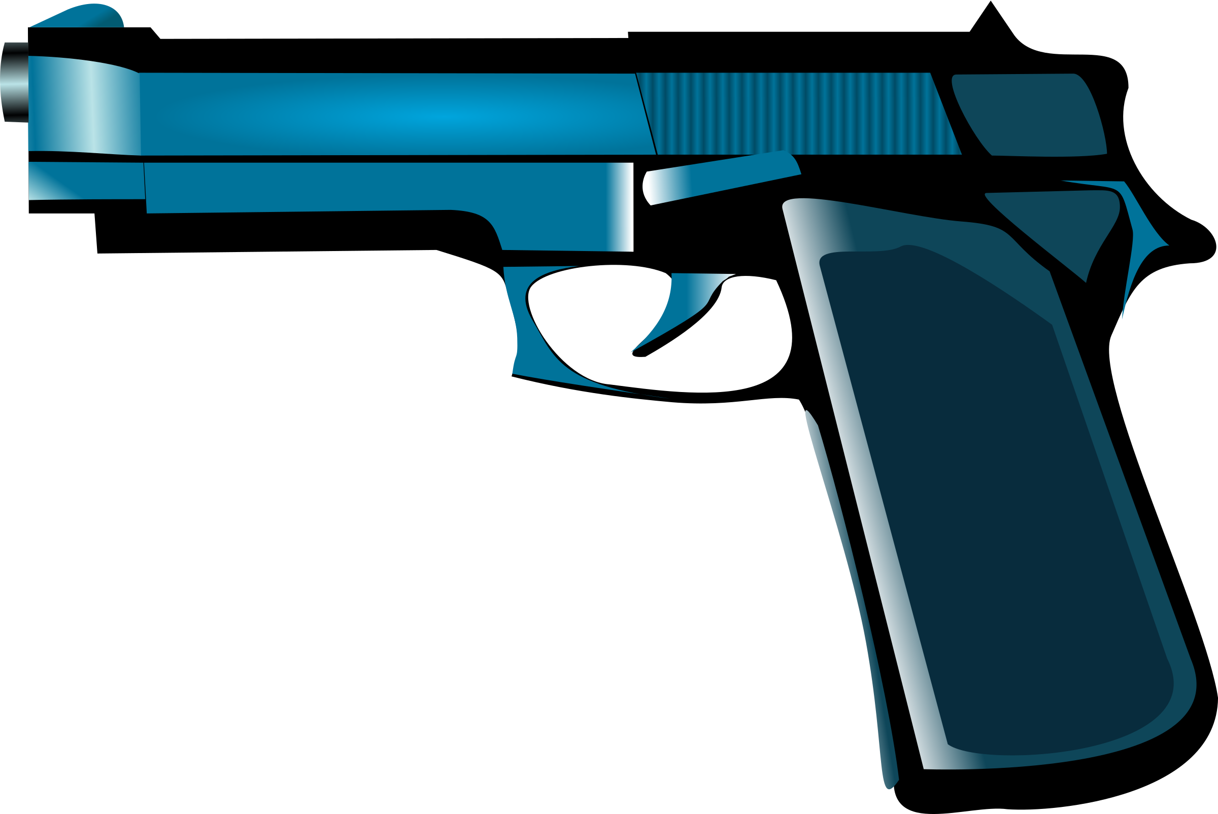 Clipart gun pdf. Icons png free and