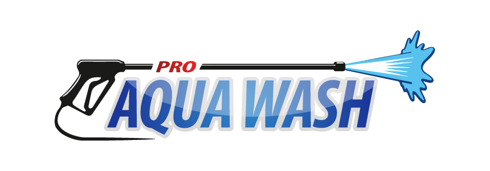 Group pro aqua wash. Clipart gun pressure washing