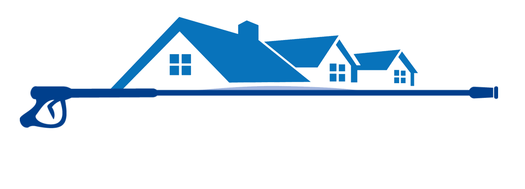 Paint clipart painting building. Power washing we montblanc
