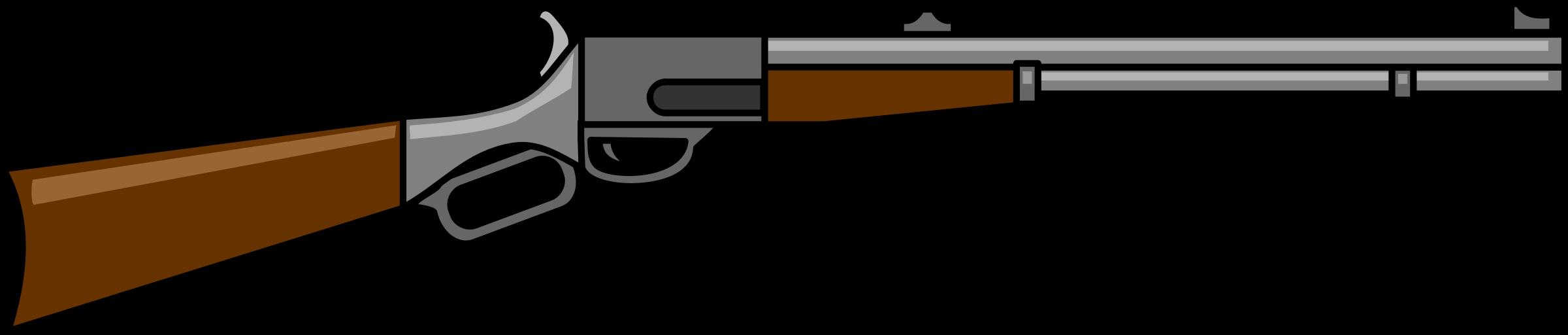 Big image png. Clipart gun real gun