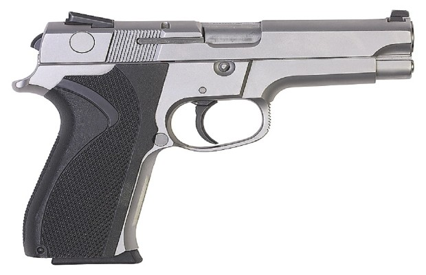Clipart gun real gun. Free cliparts download clip