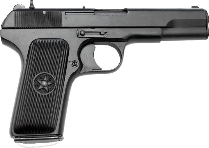 Gun clipart roofing.  guns huge freebie