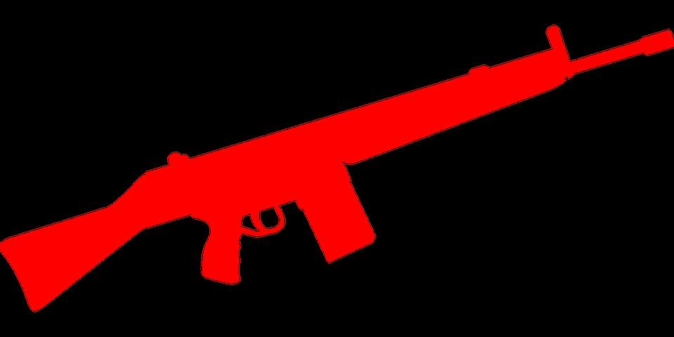 guns huge freebie. Gun clipart roofing