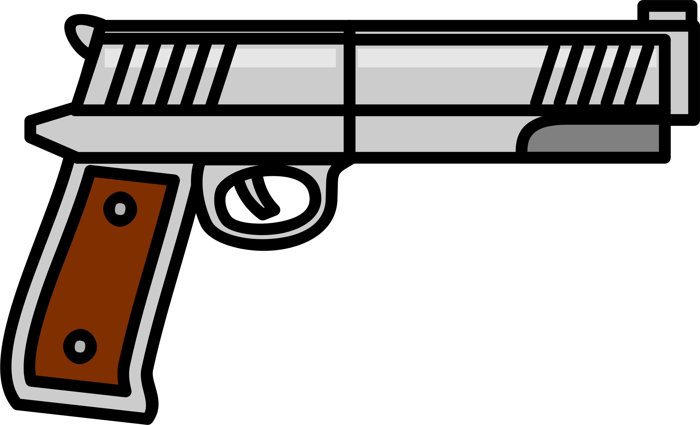 Firearms . Clipart gun school shooting