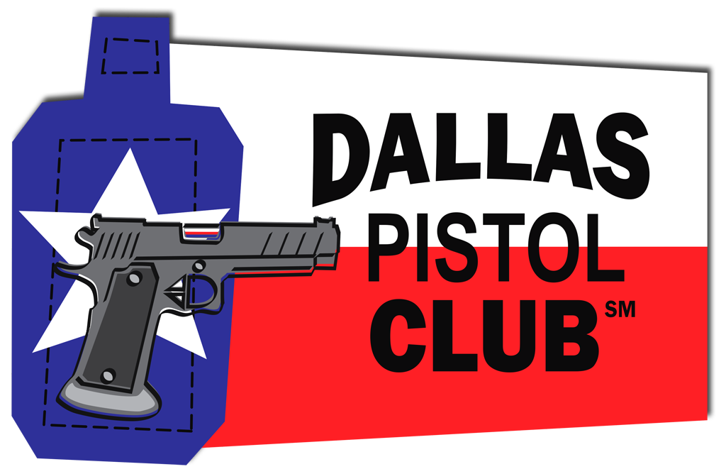 Clipart gun school shooting. Home page dallaspistolclub logo