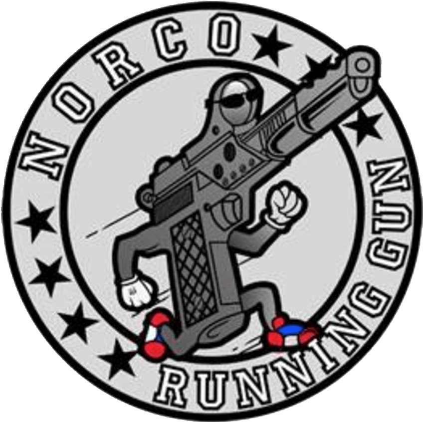 Clipart gun school shooting. Prado olympic park the