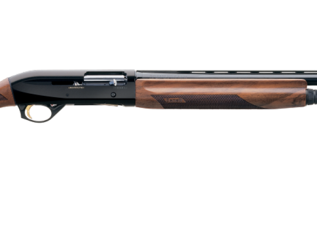 Clipart gun shotgun. Clip art free on