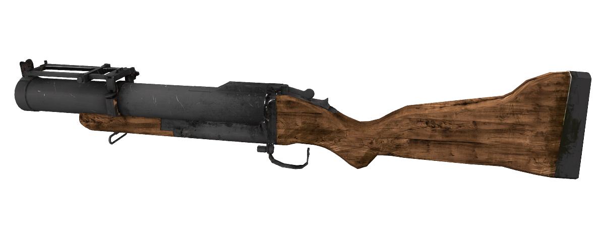 Steam toplulu u rehber. Clipart gun shotgun