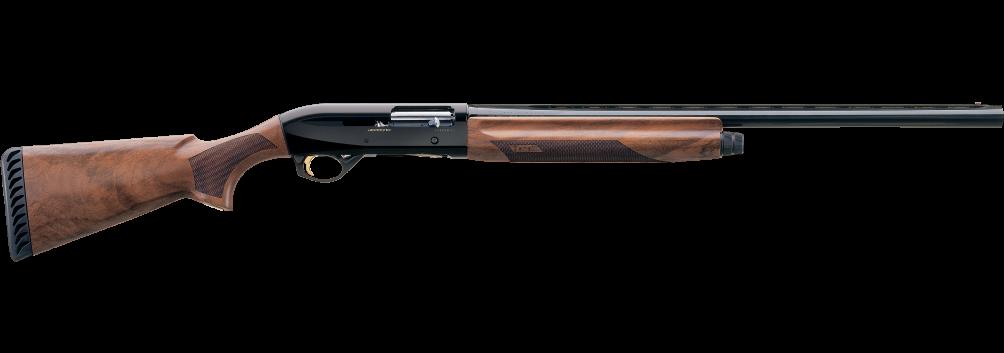 Montefeltro benelli shotguns and. Clipart gun shotgun