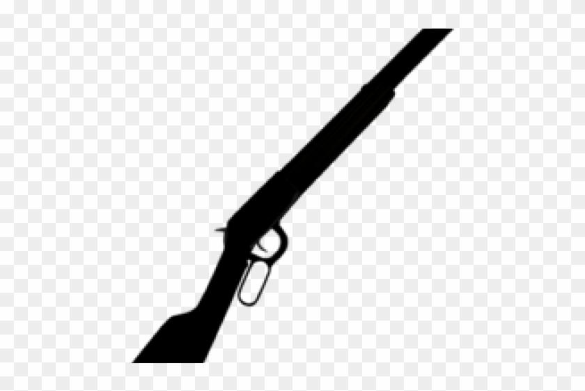 Clipart gun shotgun. Double barrel shot clip
