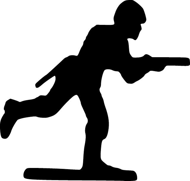 Nerf at getdrawings com. Clipart gun silhouette