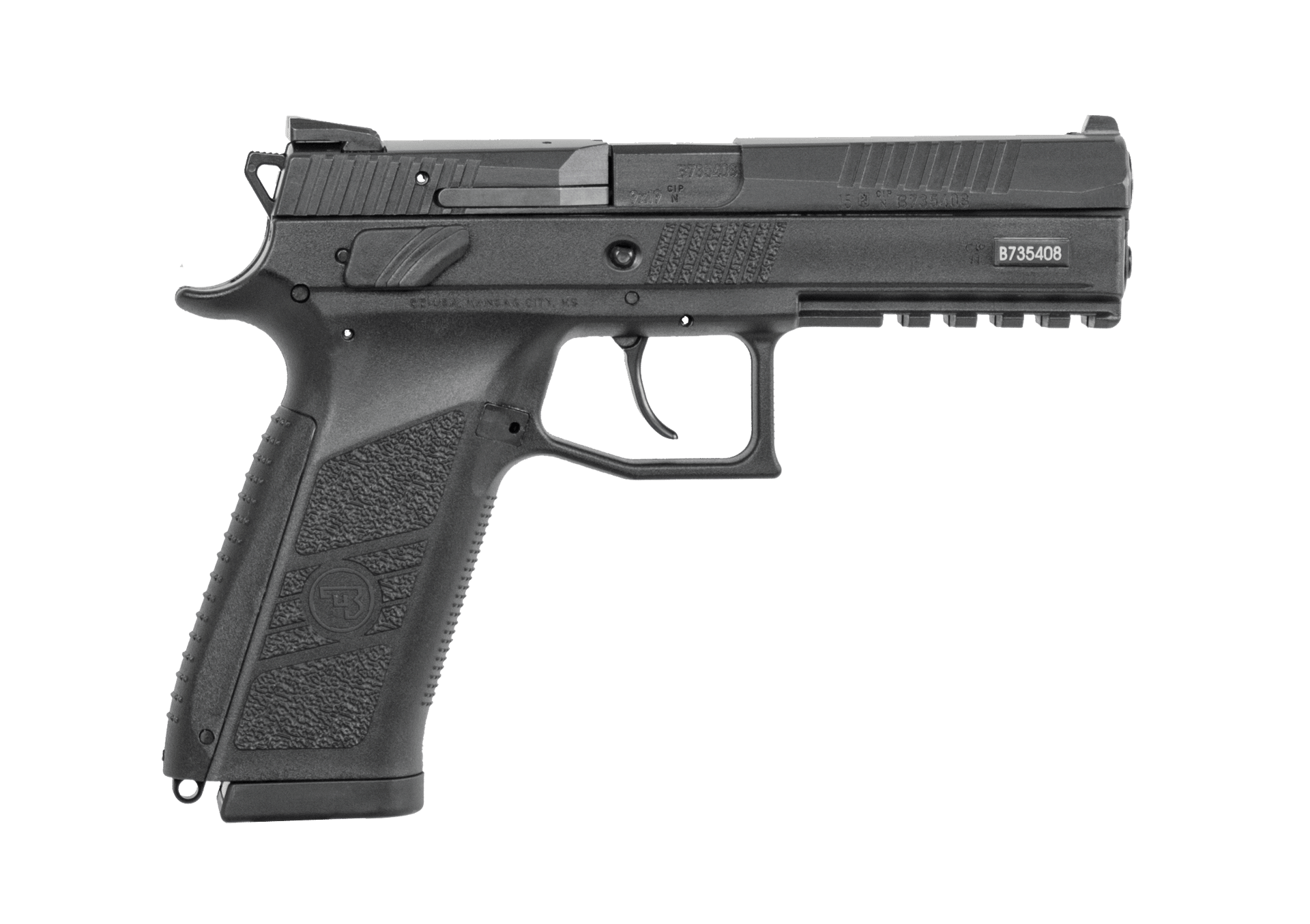 Shot clipart rifle shooting. Gun firearm pistol range