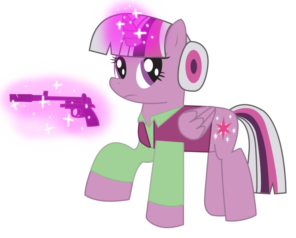 Sparkle clipart star wars star. Twilight as general leia