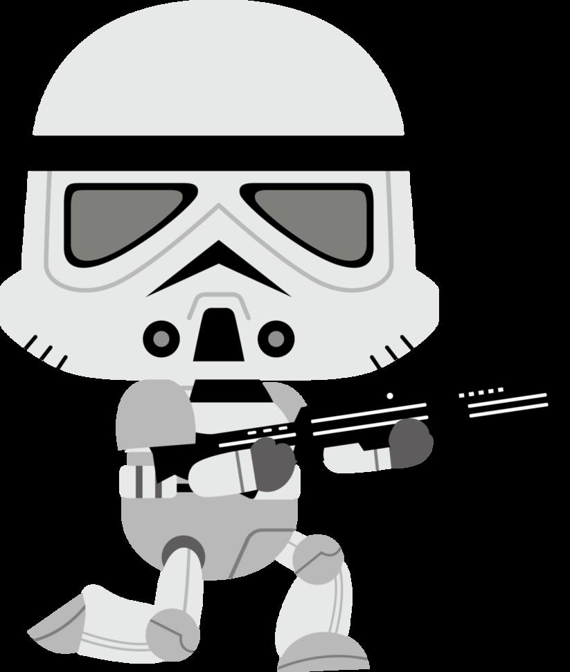 Clipart gun star wars. Disney pinterest storm troopers