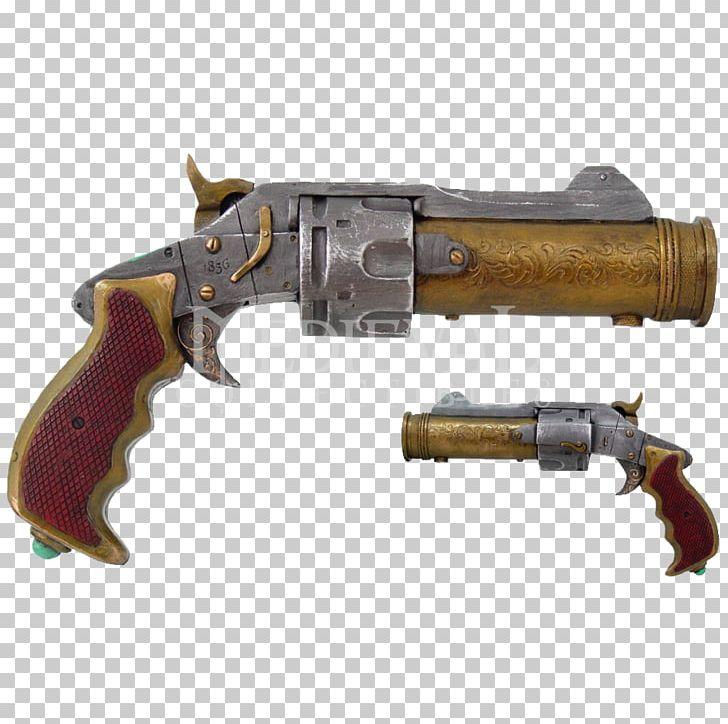 Clipart gun sword. Amazon com pistol revolver