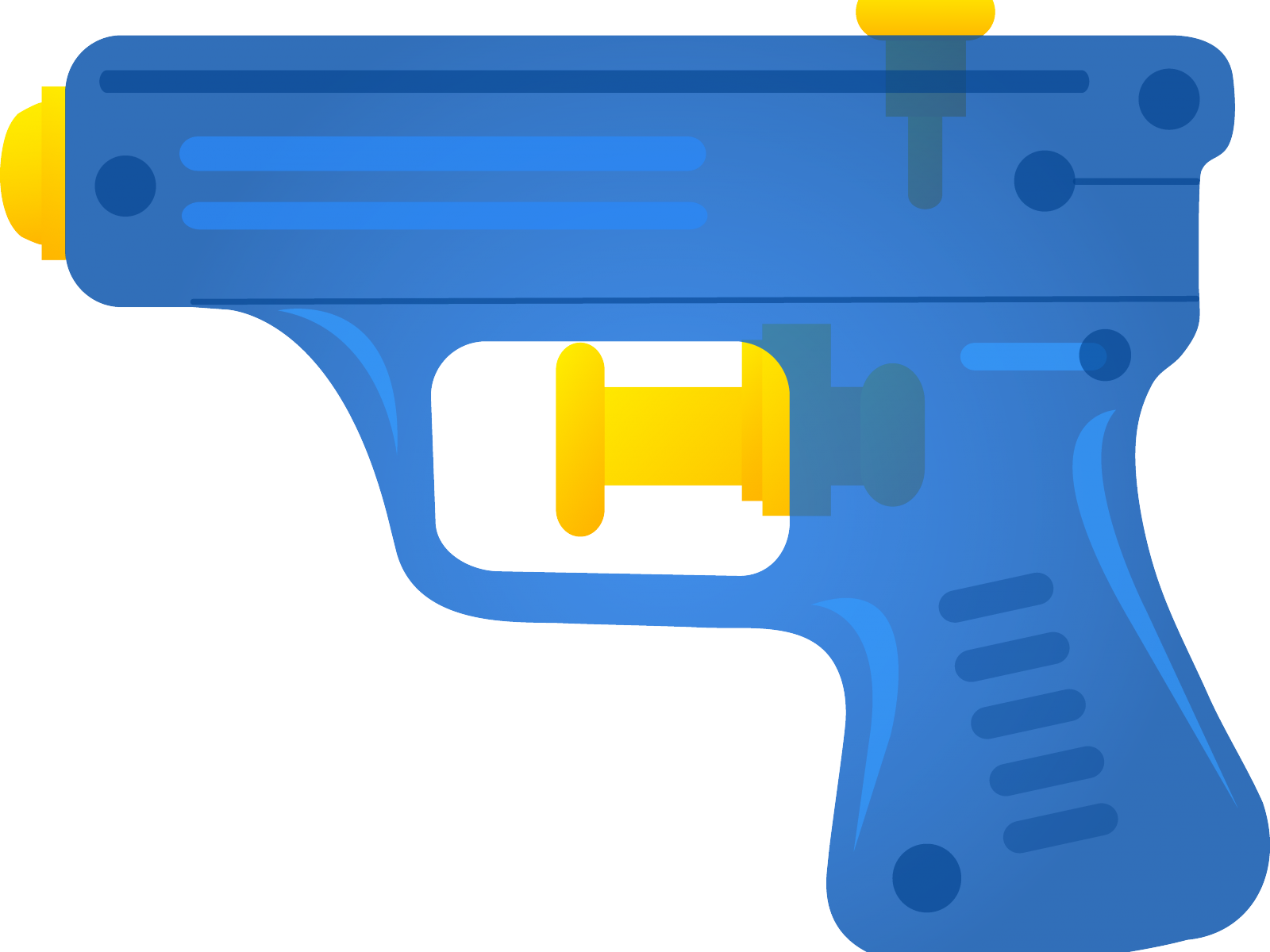 Nerf at getdrawings com. Clipart gun toy