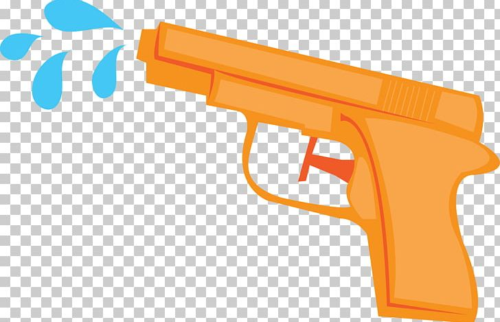 Water weapon png angle. Clipart gun toy