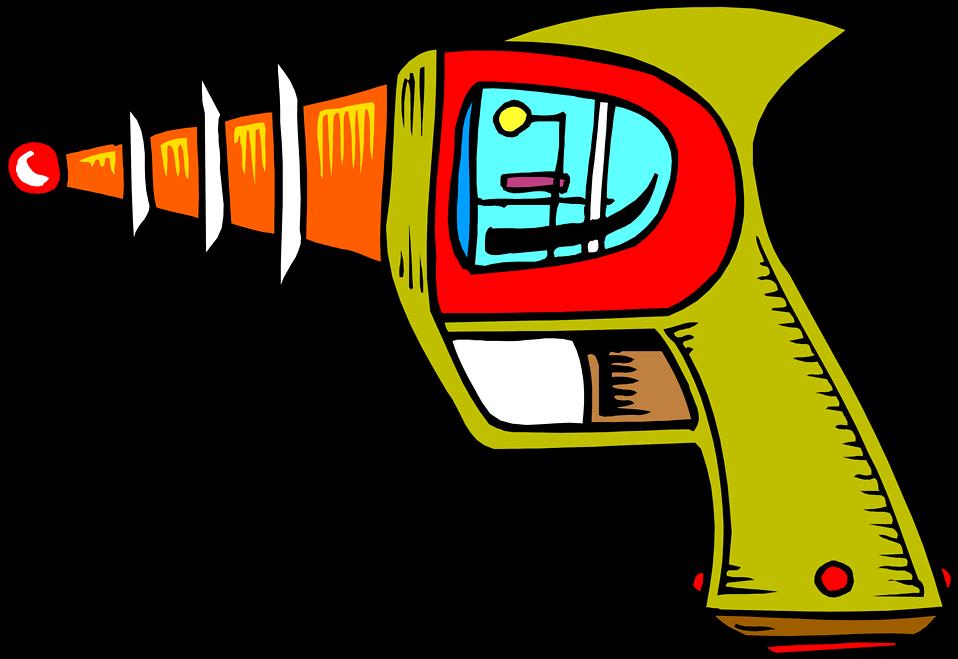 Toy free stock photo. Clipart gun transparent background