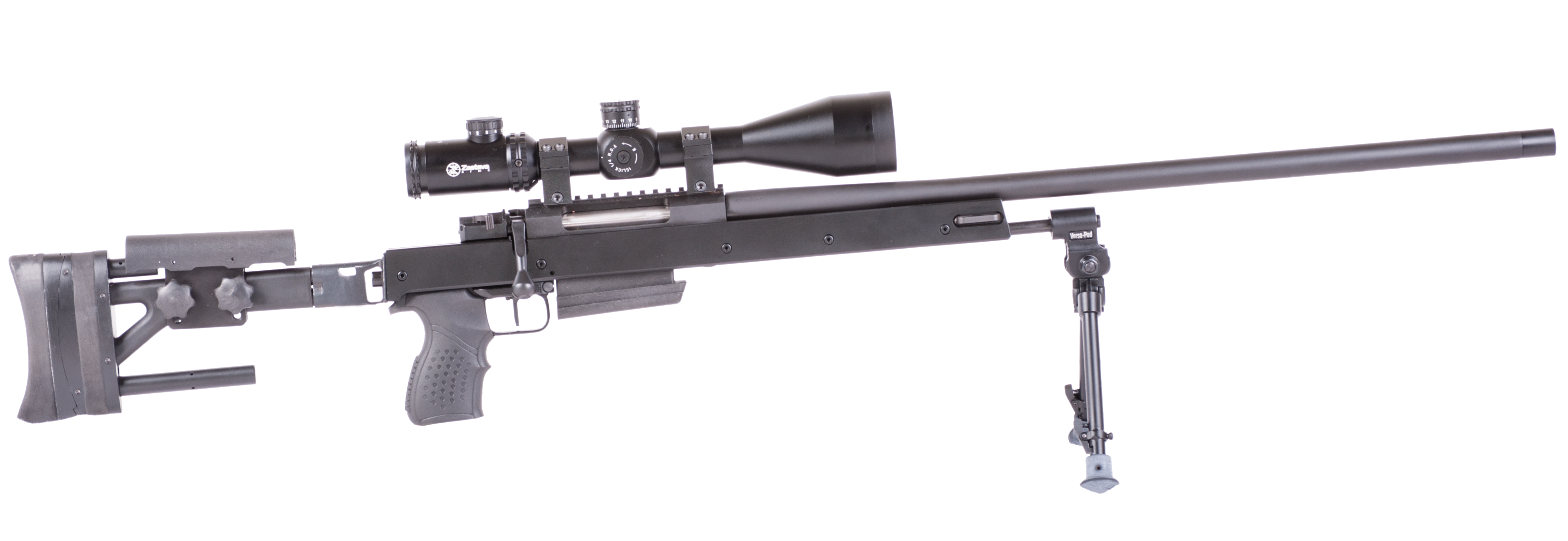 Gun clipart sniper. Rifle png images free
