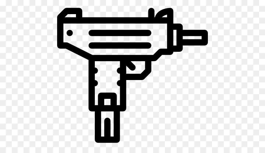 Angle png download free. Clipart gun uzi
