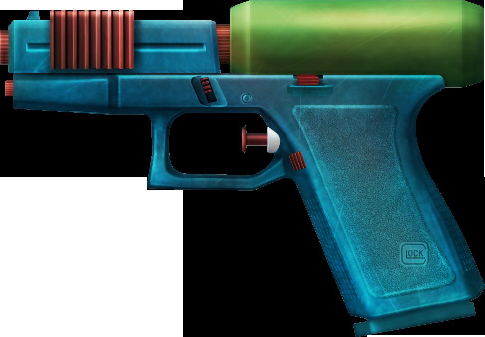 Gun clipart water gun. Png transparent images pluspng