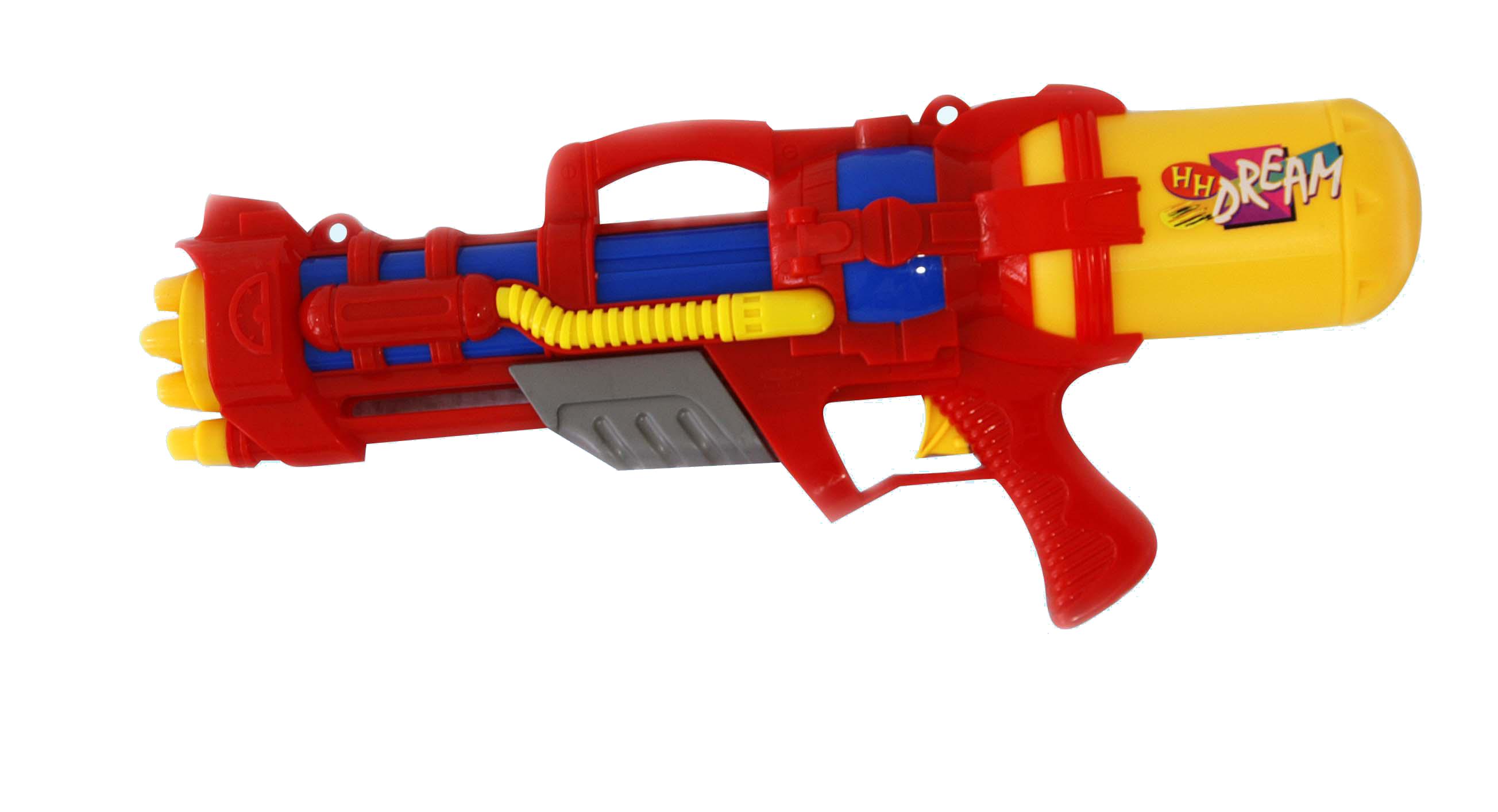 Clipart sword gun. Water png transparent images