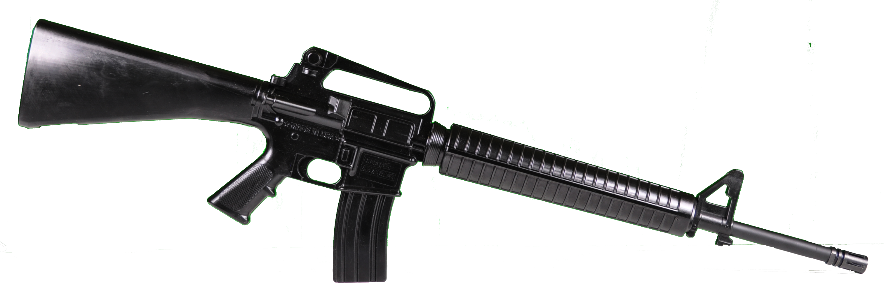 Clipart gun weapon. M free collection download