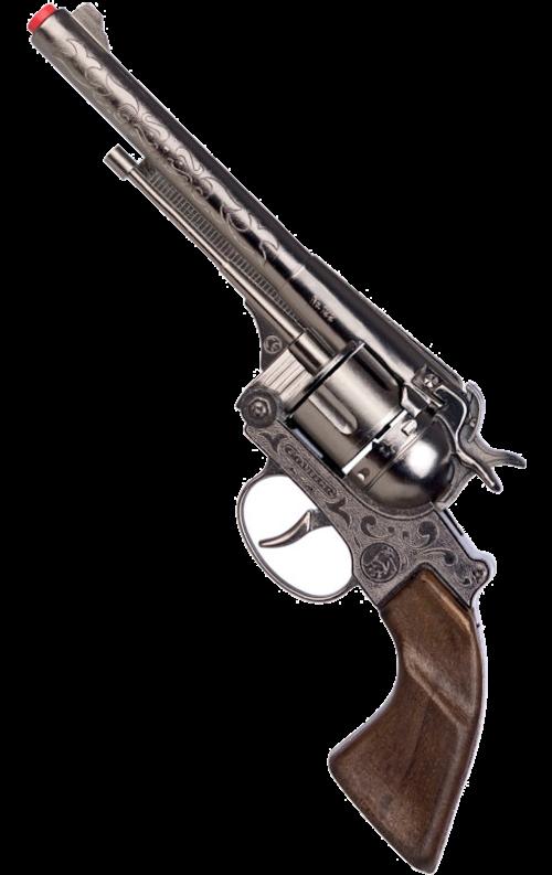 Gun google search cowboys. Cowboy clipart pistol