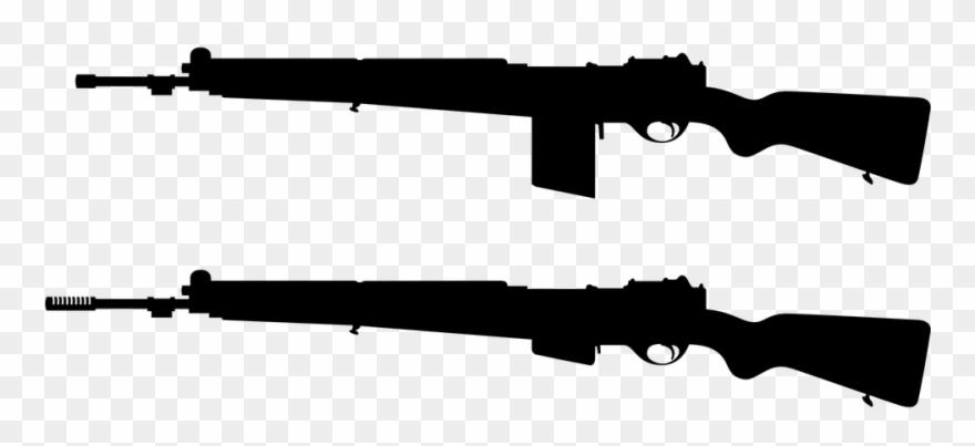 Clipart gun ww1 gun. Weapon ww cartoon png