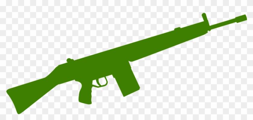Clipart gun ww1 gun. Collection of cartoon cliparts