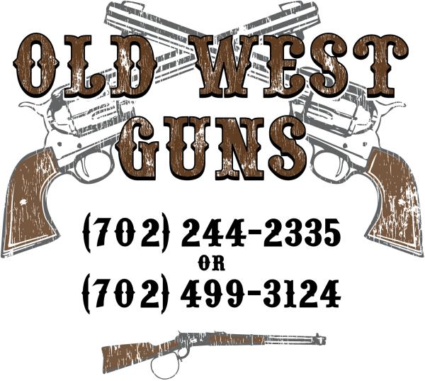 Old west guns las. Clipart gun ww1 gun