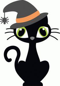 Cute frankenstein google search. Clipart halloween