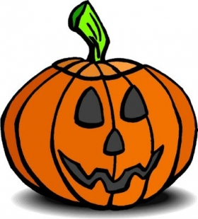 Clipart halloween. For kids at getdrawings